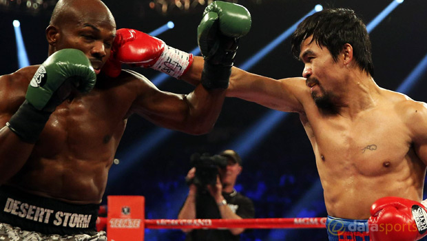Manny-Pacquiao-vs-Timothy-Bradley