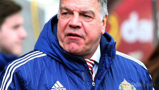 Sam-Allardyce-Sunderland-1